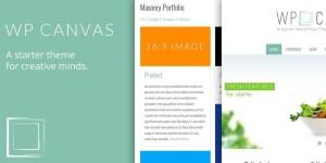 What is a WordPress Framework?