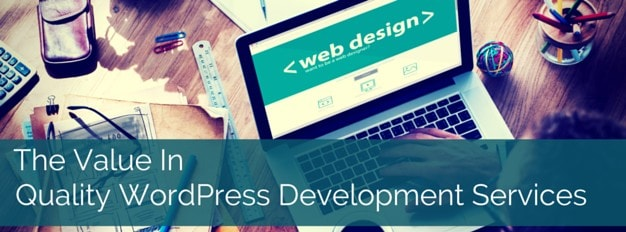 How Quality is an Anonymous Weapon for Successful WordPress Projects?