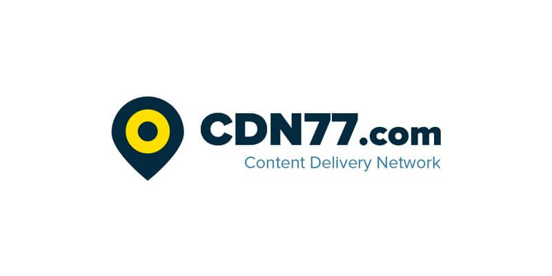 CDN77: A Content Delivery Network That's Two Steps Ahead of the Rest
