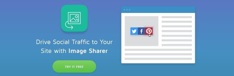 10 Most Desirable Facebook WordPress Plugins to Enhance the Engagement of Your Website
