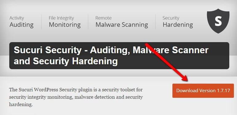These Are the Essential WordPress Security Steps We Take With Each New Blog