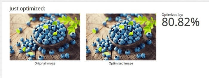 Compressing Images for Better Site Performance Using the ShortPixel Image Optimizer Plugin for WordPress