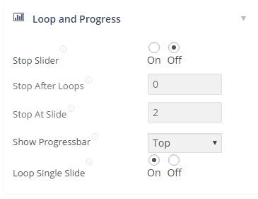 4-Loop