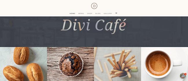 Divi_Cafe