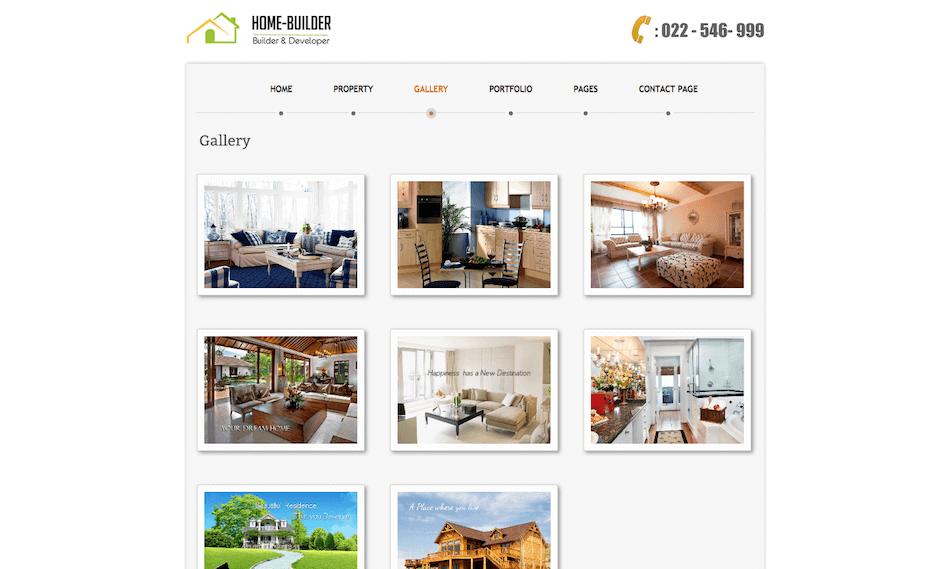 Home_Builder