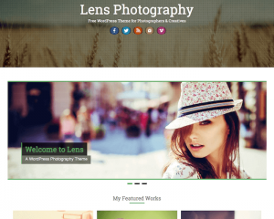Lens_Photography