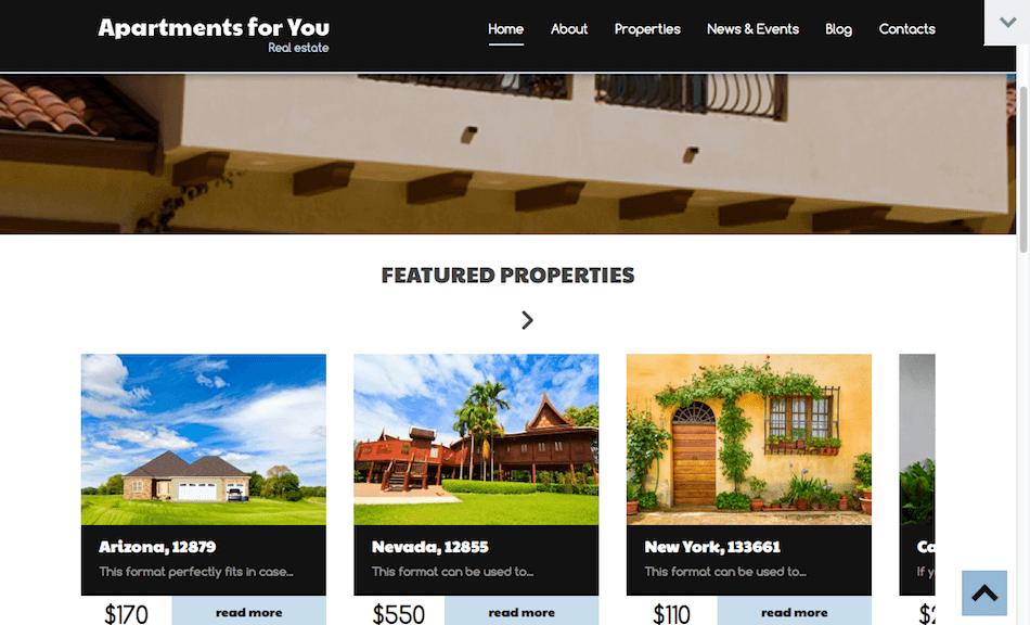 Rent_Buy_Property