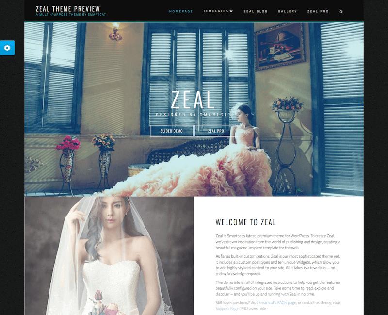 Zeal_Home