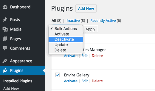 deactivate-plugins