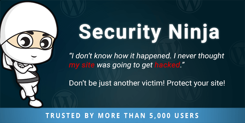 security-ninja-banner