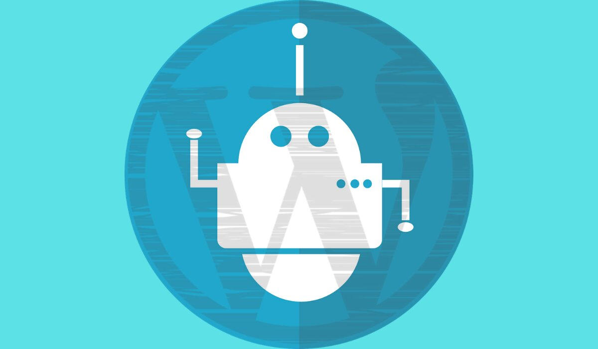 automate wordpress