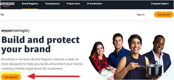 amazon-brand-register