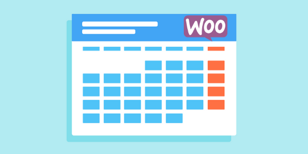 schedule woocommerce import