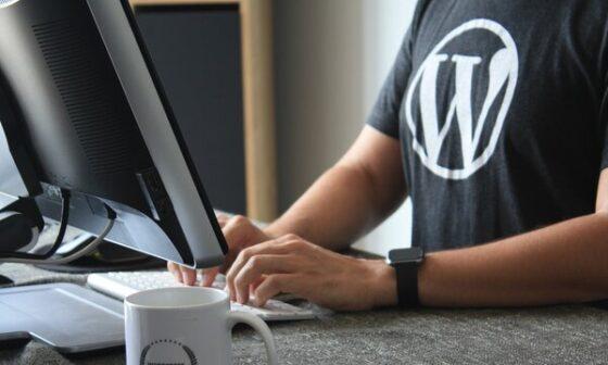 youtube channels to learn wordpress